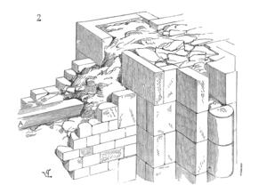 Maconnerie.XIe.et.XIIe.siecle