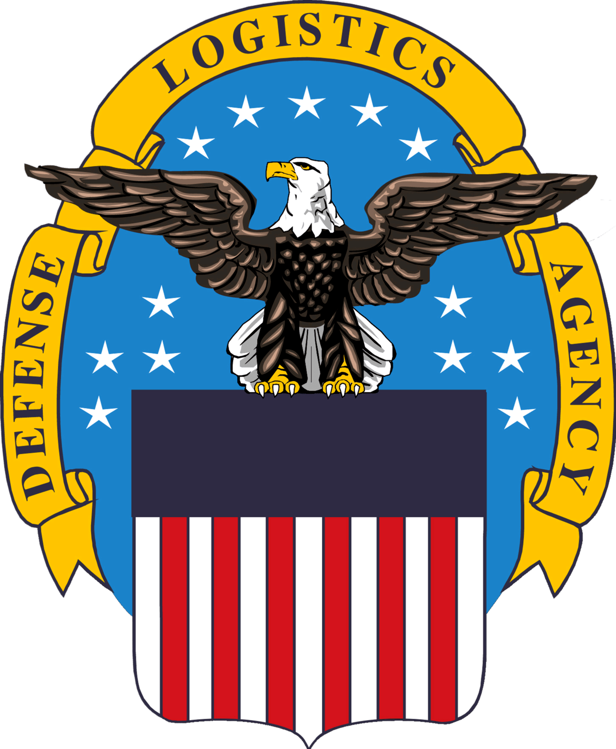 Department Security Services