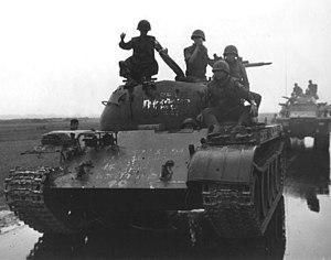 T-59 VC.jpg