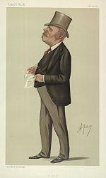 Thomas Sutherland, Vanity Fair, 1887-10-22.jpg