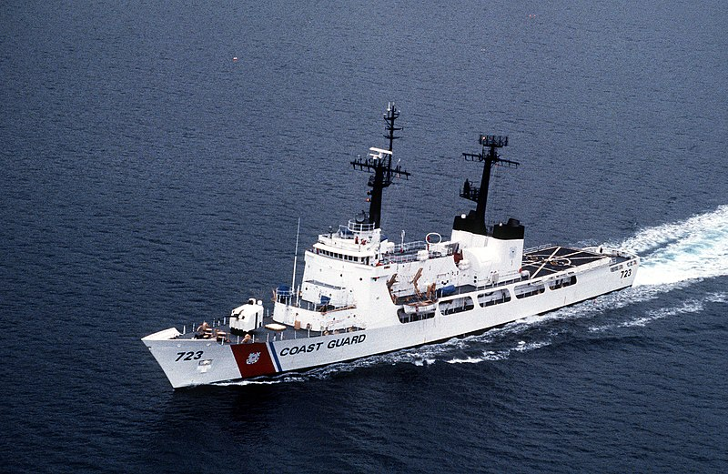 File:USCGC Rush WHEC-723.jpg