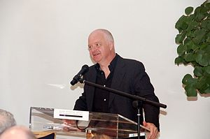 Fifth Simon Wiesenthal Lecture, Vienna, 2011 J...