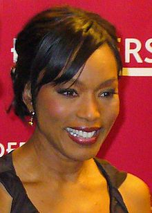 Angela Bassett Wikipedia The Free Encyclopedia
