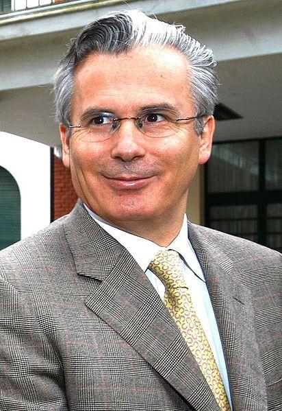 Baltasar Garzón - Wikipedia