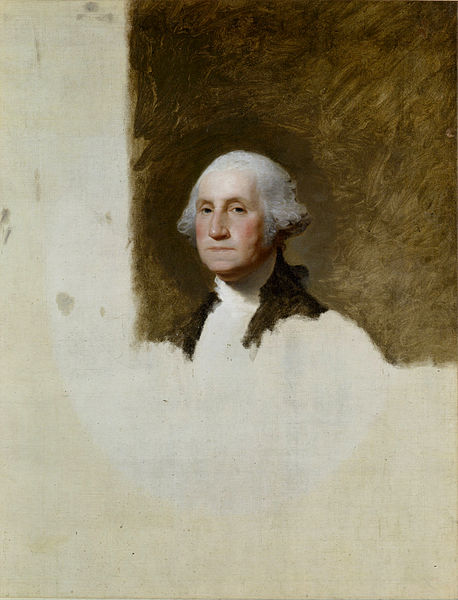 File:Gilbert Stuart 1796 portrait of Washington.jpg
