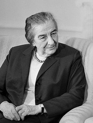 Golda Meir 03265u-2
