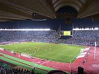 Gulf Cup (36).jpg