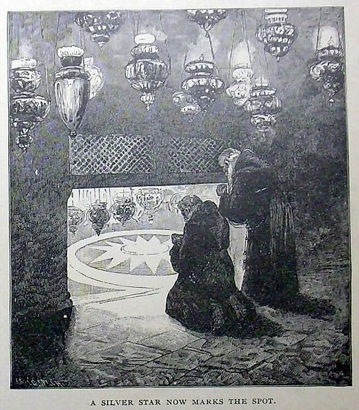 File:Illustrations from Alden's Prince of Peace c. 1890 0004.jpg