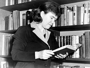Margaret Mead ( December 16, 1901, Philadelphi...