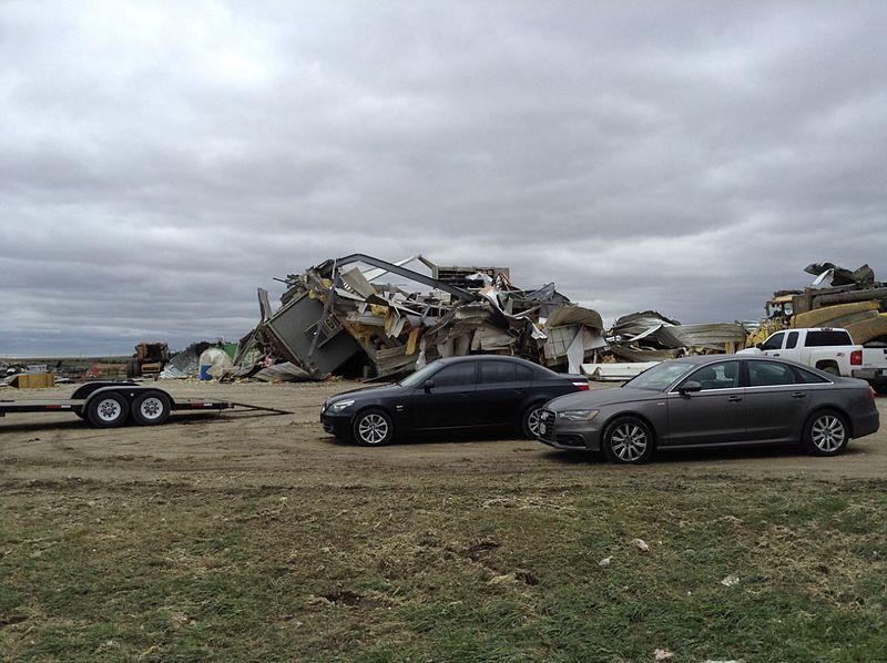 File:October 4, 2013 Wayne, Nebraska EF4 damage.jpg