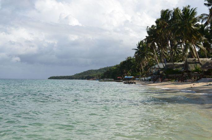 Philippines, Balicuartro (6886581476).jpg