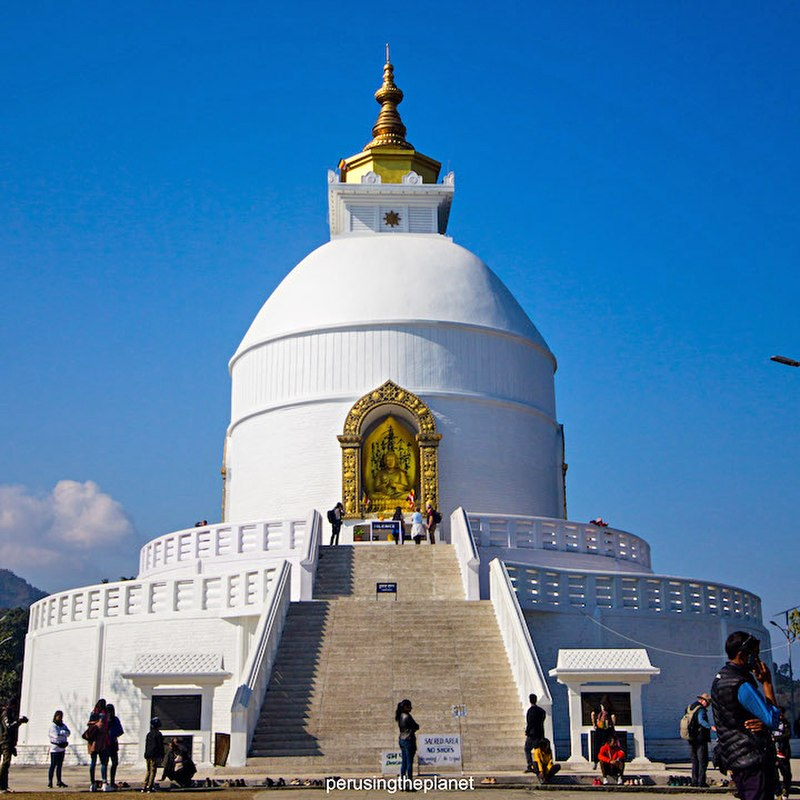 File:Pokhara world peace pagoda.jpg