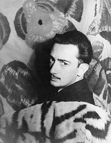 Salvador Dalí 1939.jpg