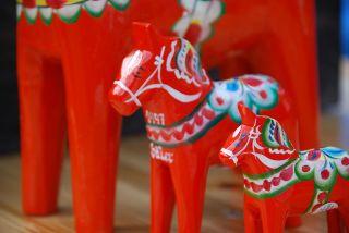 Three dalecarlian horses.JPG