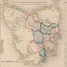 Van Diemen's Land 1852.jpg