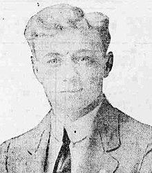 Edward Arthur Dorking Wikipedia
