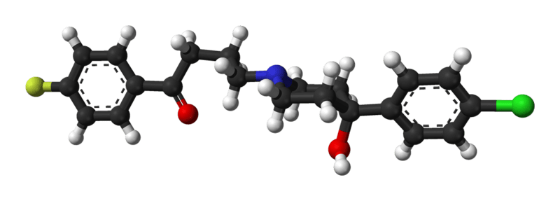 Carbon Disulfide At Room Temperature