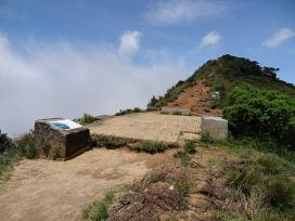 Horton Plains National Park 130