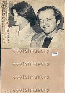Jack Nicholson - 1976.jpg