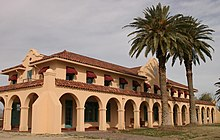 Santa Barbara Tuscan Homes Scottsdale Arizona,scottsdale,cave creek,carefree,az,arizona,3,4,5,bedroom,br,home,mls,listing,sale,for