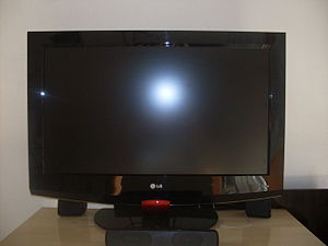 LG Television, Time Machine 2