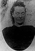 Korban Jack The Ripper