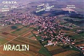 Mraclin panorama.jpg