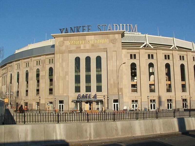 File:New Yankee Stadium.JPG