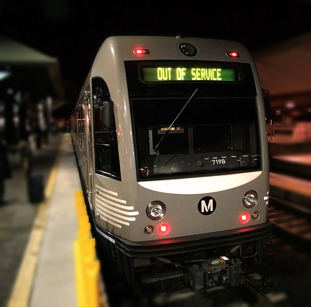 File:OUT OF SERVICE (4014622426).jpg