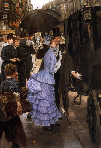 Image:Tissot bridesmaid.jpg