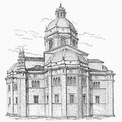 PageCharacter Of Renaissance Architecturedjvu177