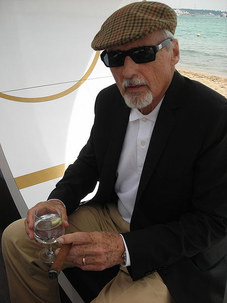 File:Dennis Hopper hat.jpg