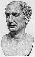 Gaius Julius Caesar (100-44 BC).JPG