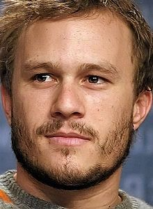 Heath Ledger 2006 - Cropped, Facing Left.jpg