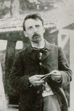Maurice Pottecher (1895)