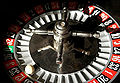 Roulette wheel.jpg