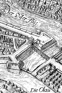 ZiegelBastion-1591