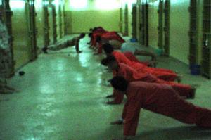 Abu Ghraib 60