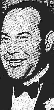 Eddie Mannix 1935.jpg