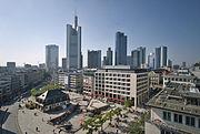 Франкфурт на Мајни