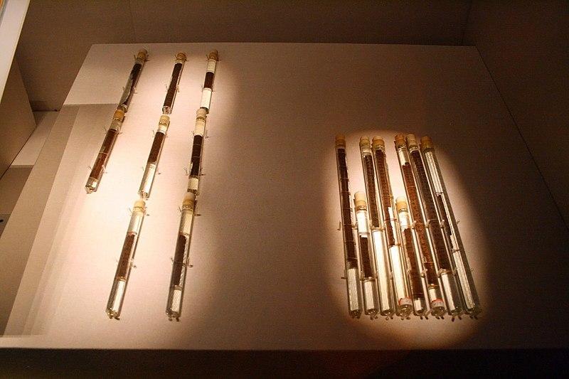 Tập tin:Inscribed bamboo-slips of Art of War.jpg