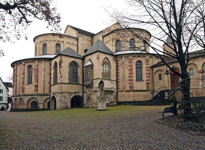 File:Köln st maria im kapitol dreikonchenanlage 251204.jpg