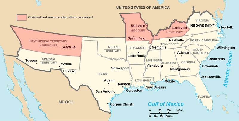 File:Map of CSA 4.png