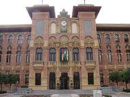 Resultado de imagen de Universidad de Córdoba