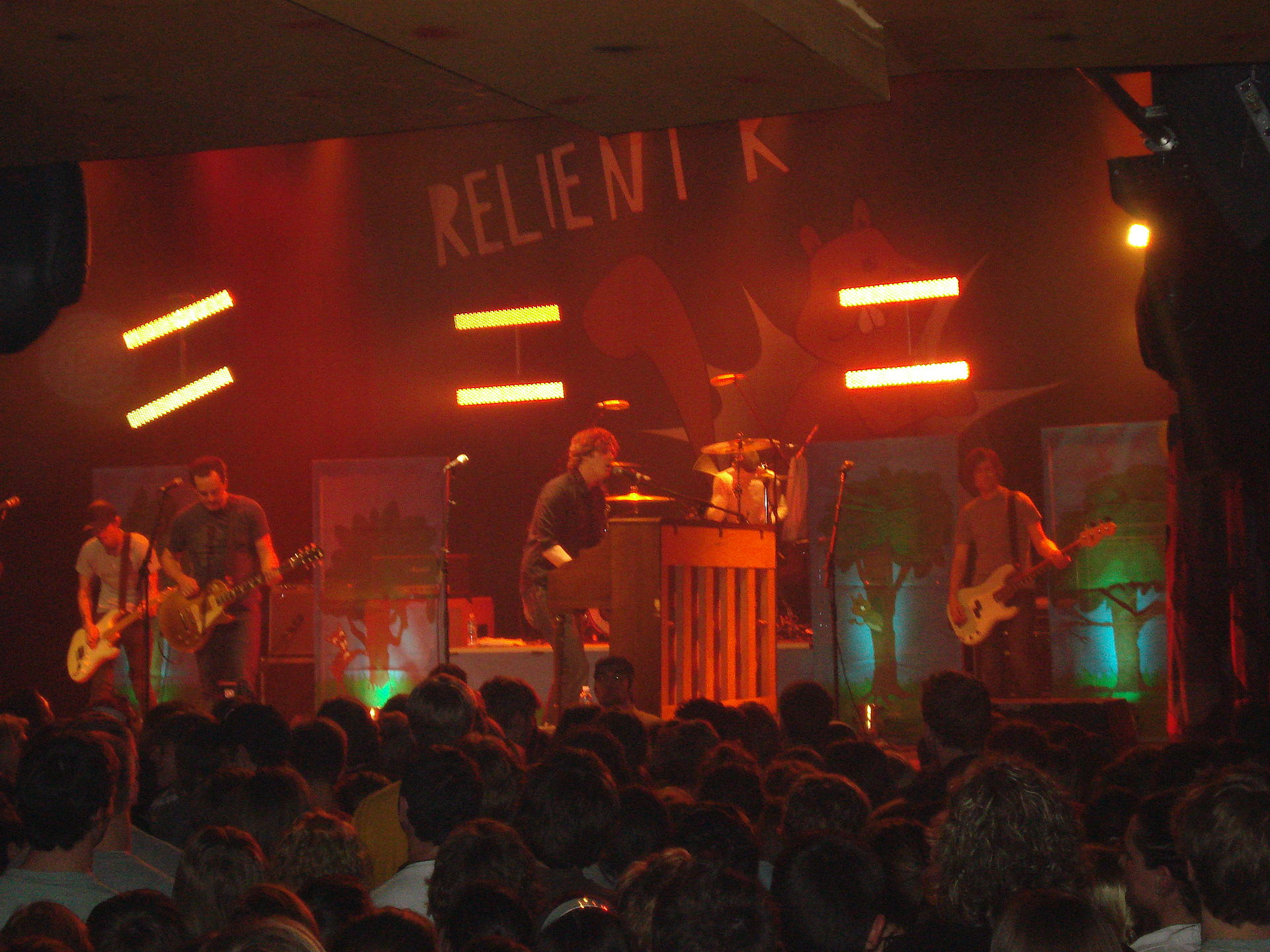 Relient K Wikipedia