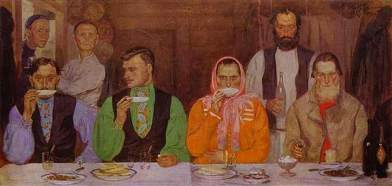 File:Ryabushkin tea.JPG