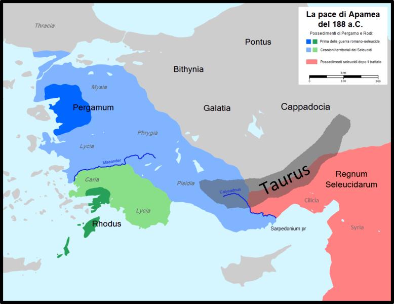 File:Treaty of Apamea it.png