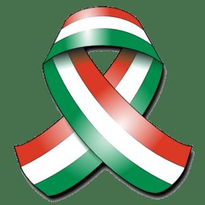 Tricolor-1-
