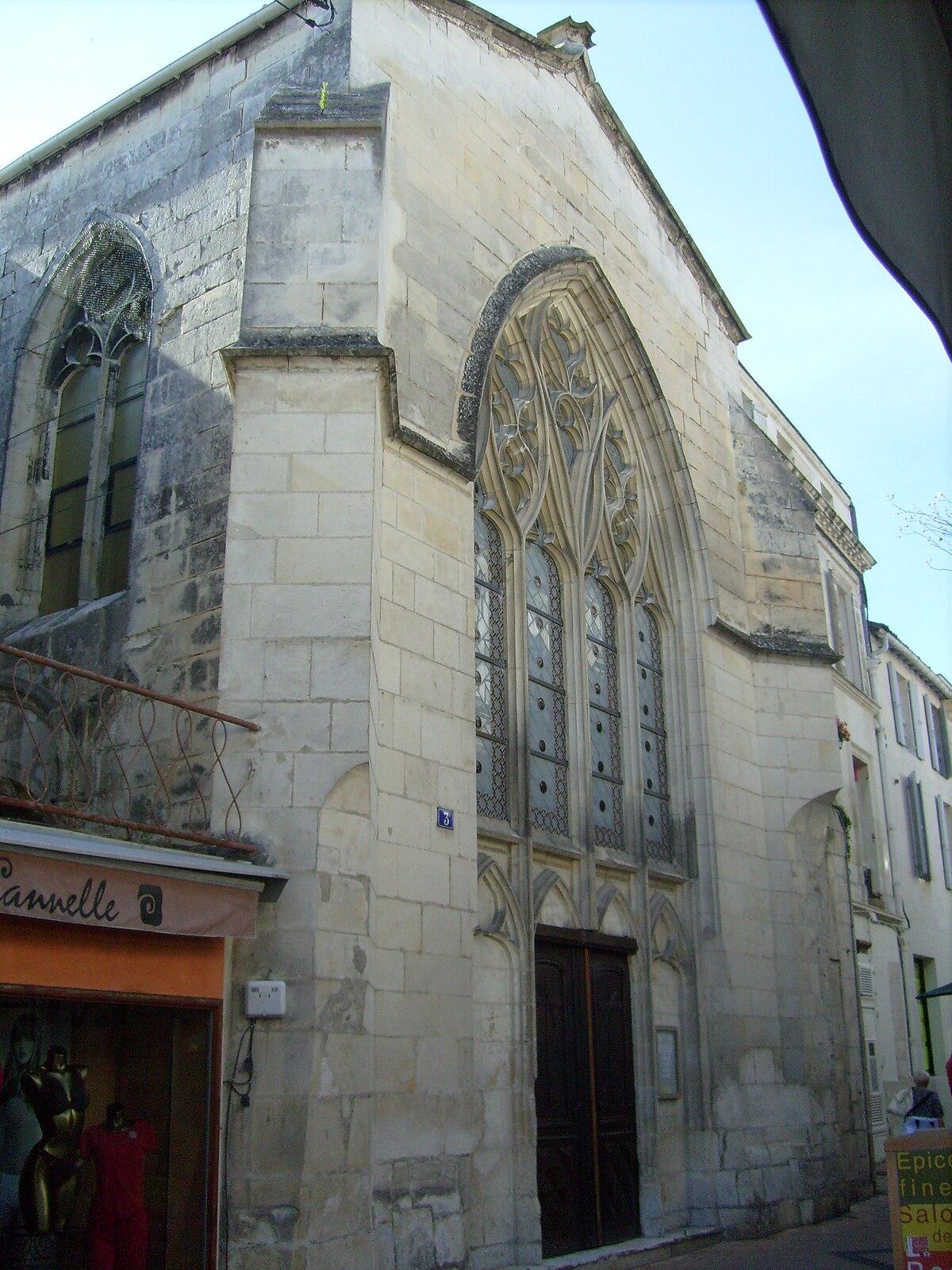 201 Glise Sainte Colombe De Saintes Wikip 233 Dia
