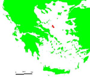 GR Skyros.PNG (Greek island)